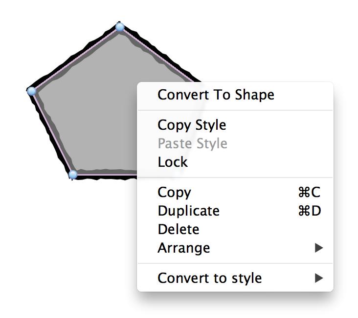 ConvertToShape_large